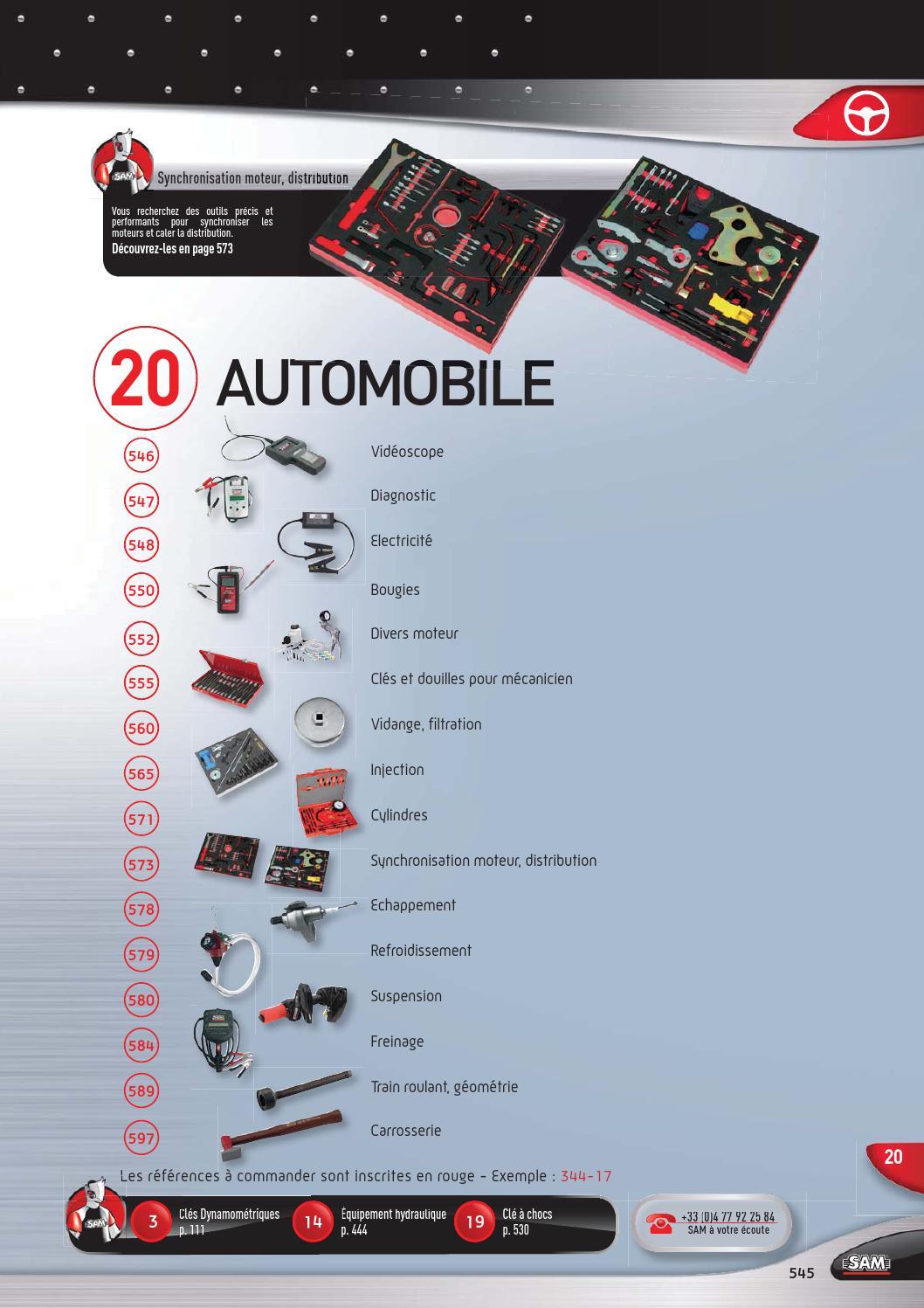 Contacteur de frein pour Renault Modus 1.2 1.4 1.5 1.6 04 /> sur choix 1//2 Lucas