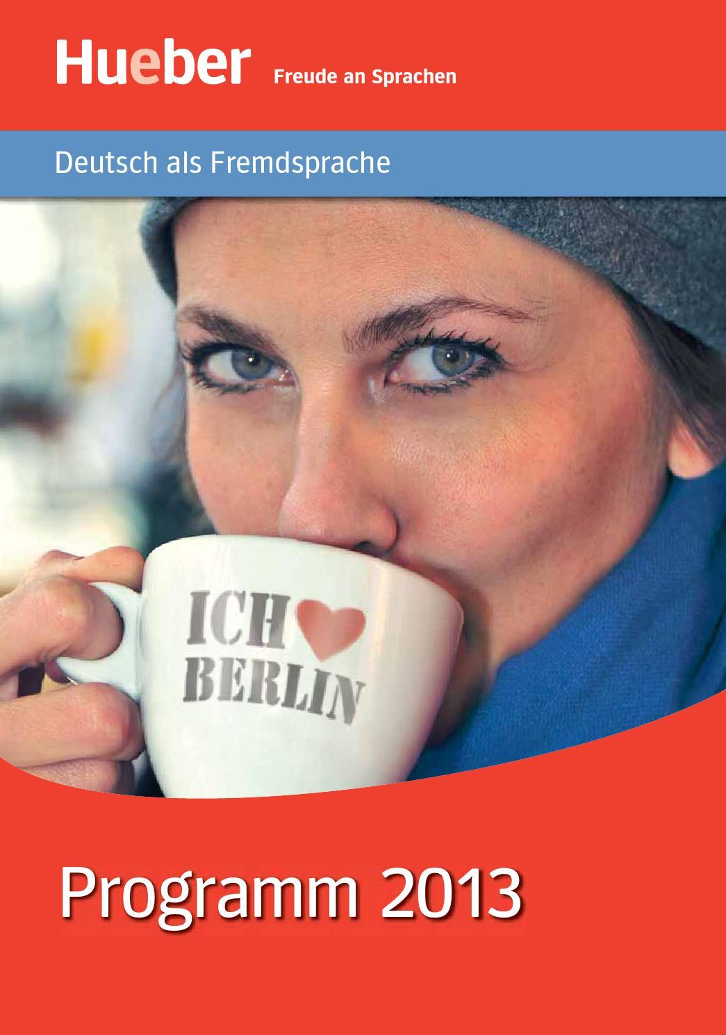 Katalog Hueber DaF 4 by Pavel Pencik - issuu