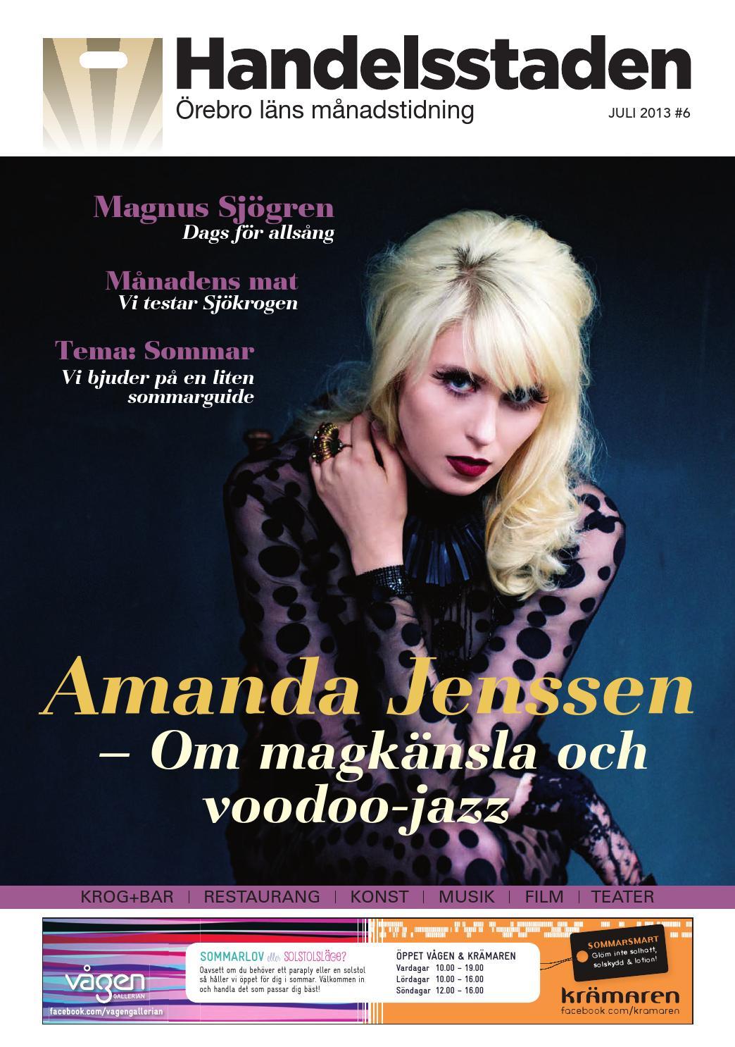 Ina Edmark, 41 r i Ljungbyhed p Riseberga 1090 - Mrkoll