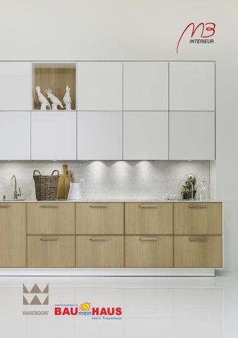 bau mein haus mbinterieur folder by green building group issuu. Black Bedroom Furniture Sets. Home Design Ideas