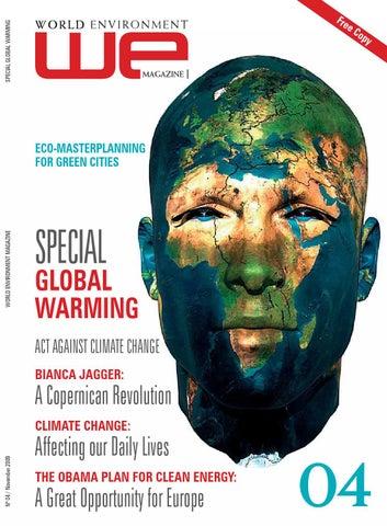 61365fda7bc World Environment Magazine