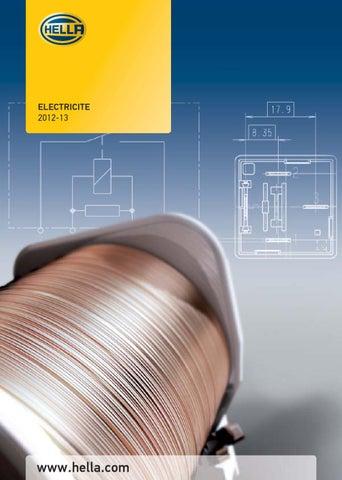 flexible cordon d/'alimentation rond CU VZ 50 m Lampes direction transparent 75 mmâ² claire 5x0