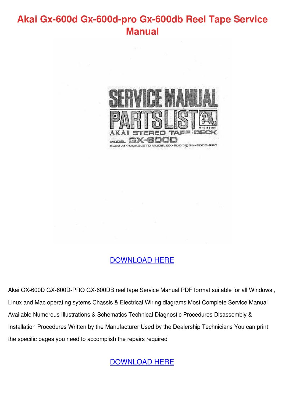 Honda sh150 service manual