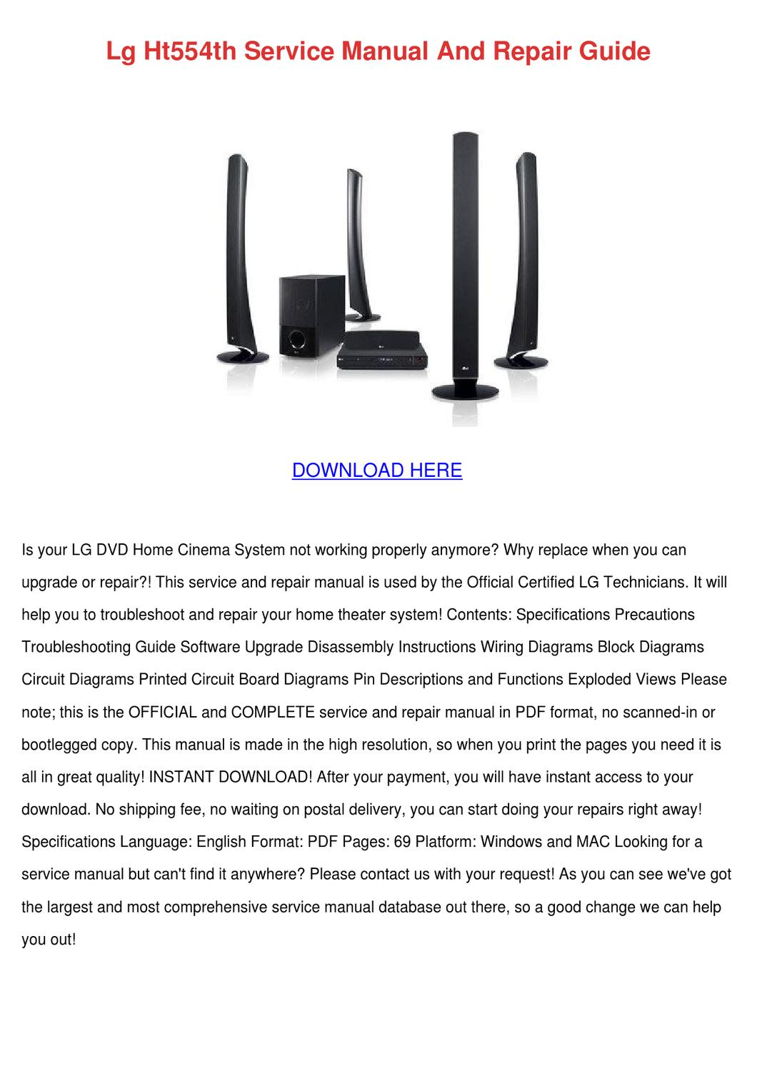 With Toro Snowblower Wiring Diagram Free Download Image Wiring Diagram