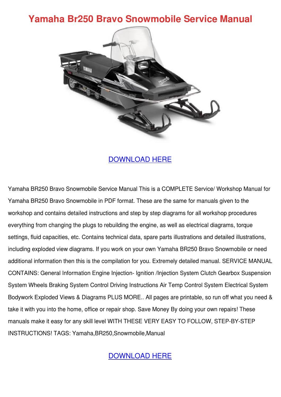 Primera Bravo Disc Publishers, Autoprinters | Discount Prices