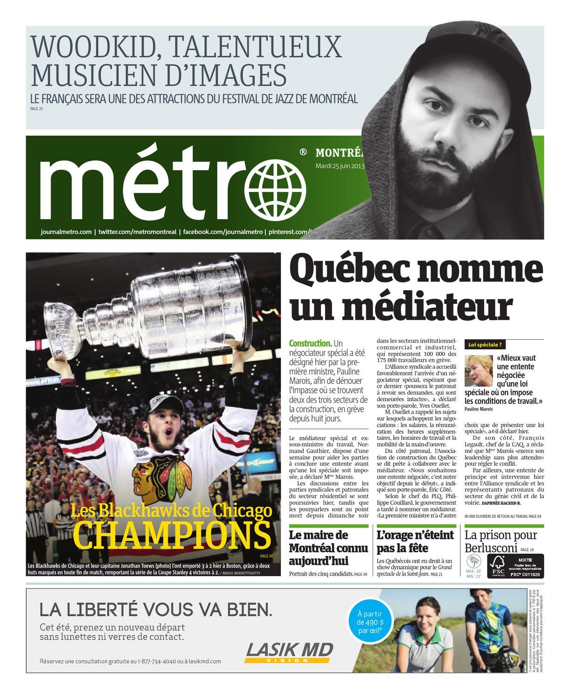 35714e0bc48f7e 20130625 ca montreal by Metro Canada - issuu
