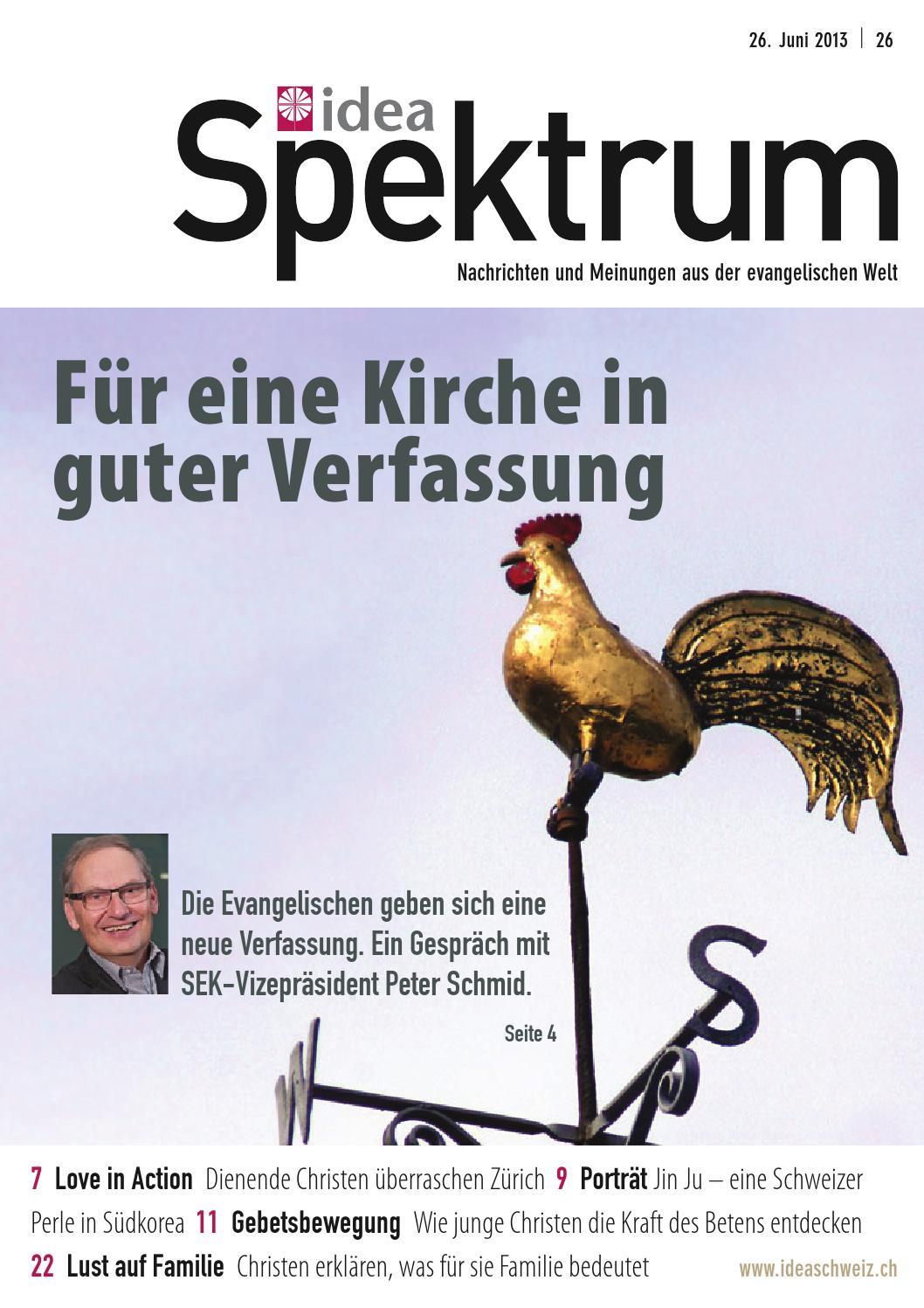 Christliche Partnersuche bubble-sheet.com - gratis