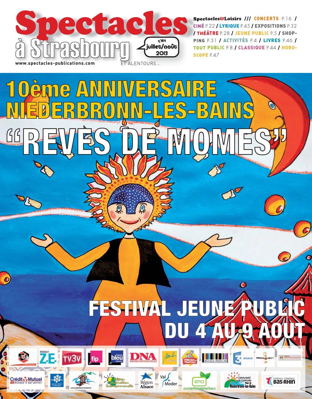 Amusant Salle De Bain Règles Poster drôle A4 Blague Nouveauté Fun Poster