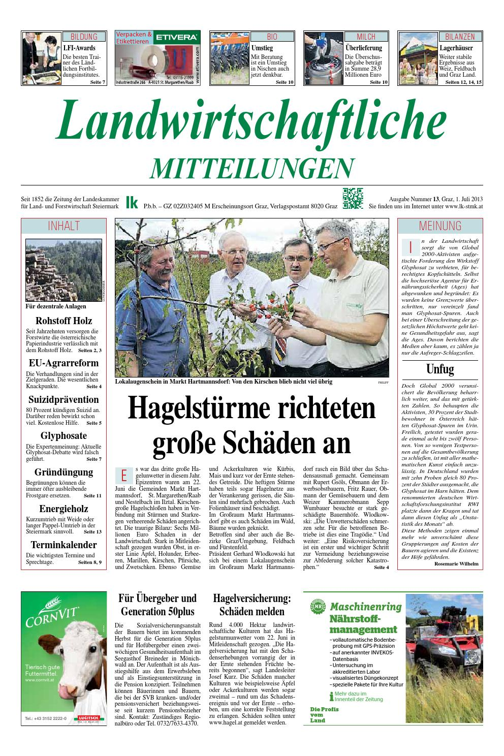 Laxenburg single lokale: Sarleinsbach partnervermittlung