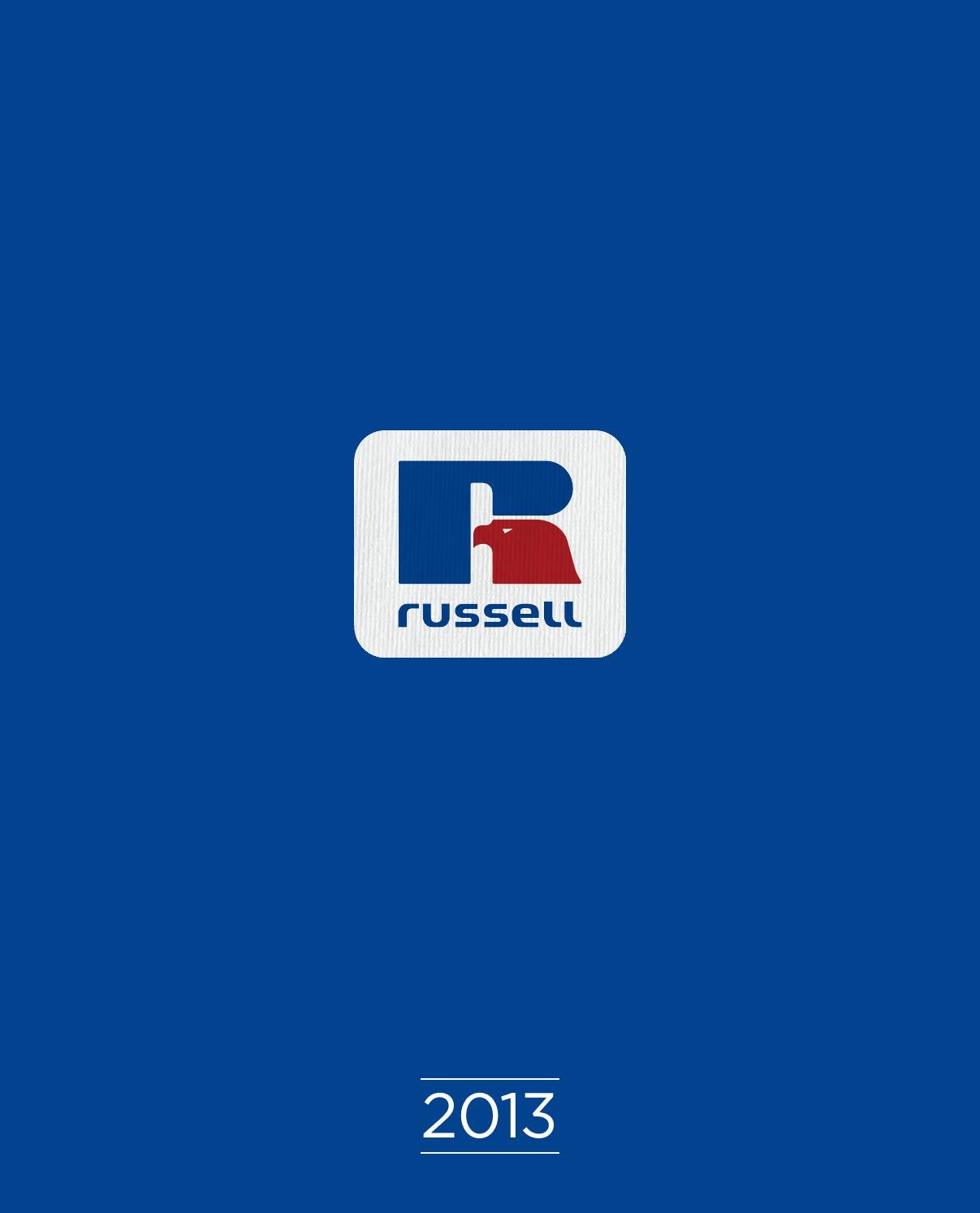 russell europe by K M - issuu e90c3cc79e5