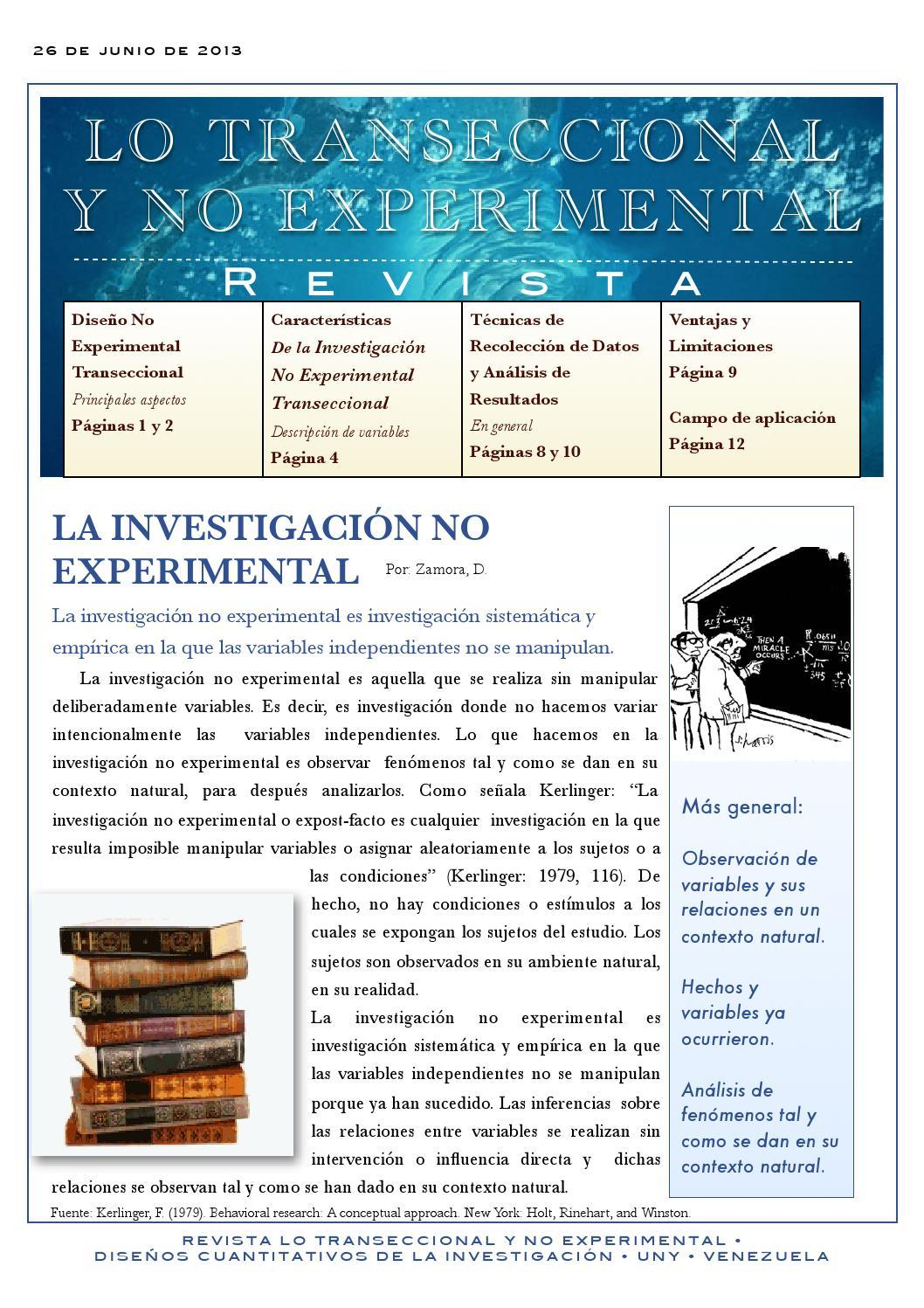 �9ᢹi&�l$zd�y.9b_RevistadigitaldiseñonoexperimentaltranseccionalmymmzdbyMarianaMartinez-Issuu