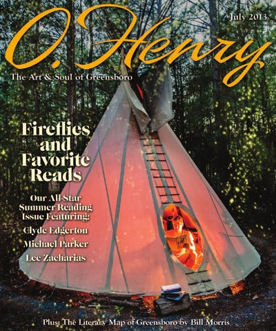 036f1bd630a July 2013 O.Henry by O.Henry magazine - issuu