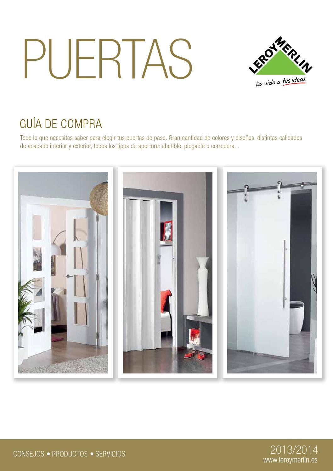 Puerta aluminio leroy merlin cool kit armarios empotrados for Kit armario empotrado