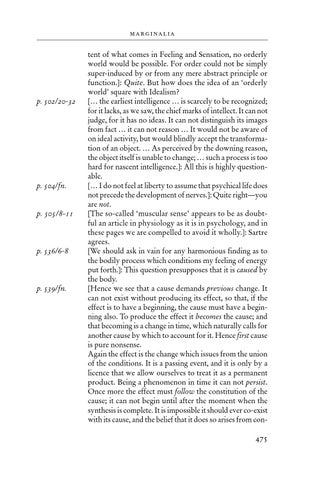 Page 157