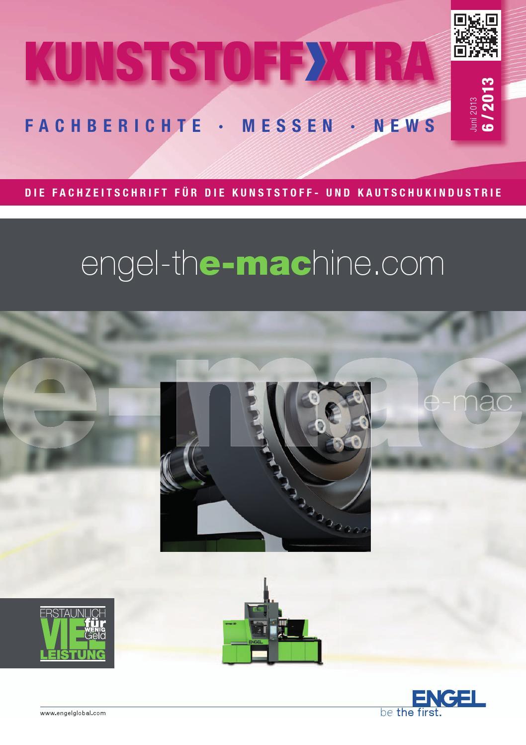 81399 kunststoffxtra broschüre 0613 by SIGWERB GmbH - issuu
