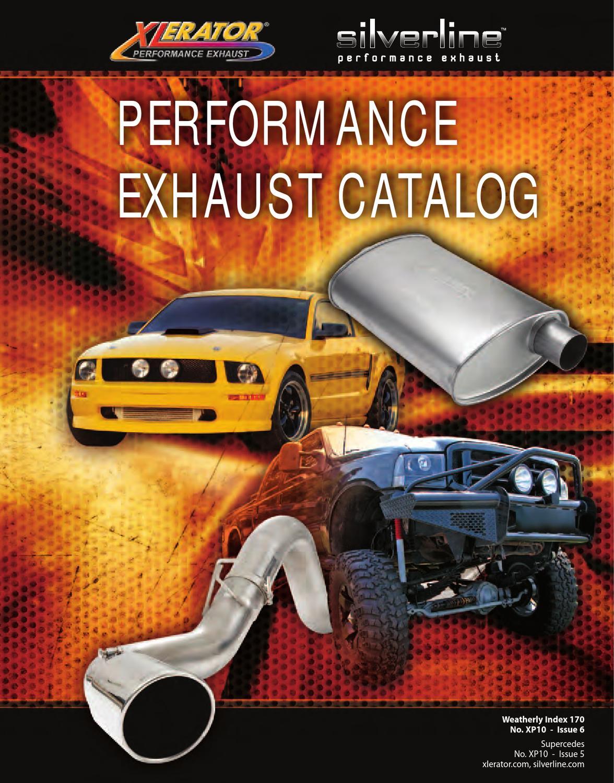 03-05 Dodge Ram Hemi Mandrel Bent Dual Exhaust No Muffler Stainless Tips