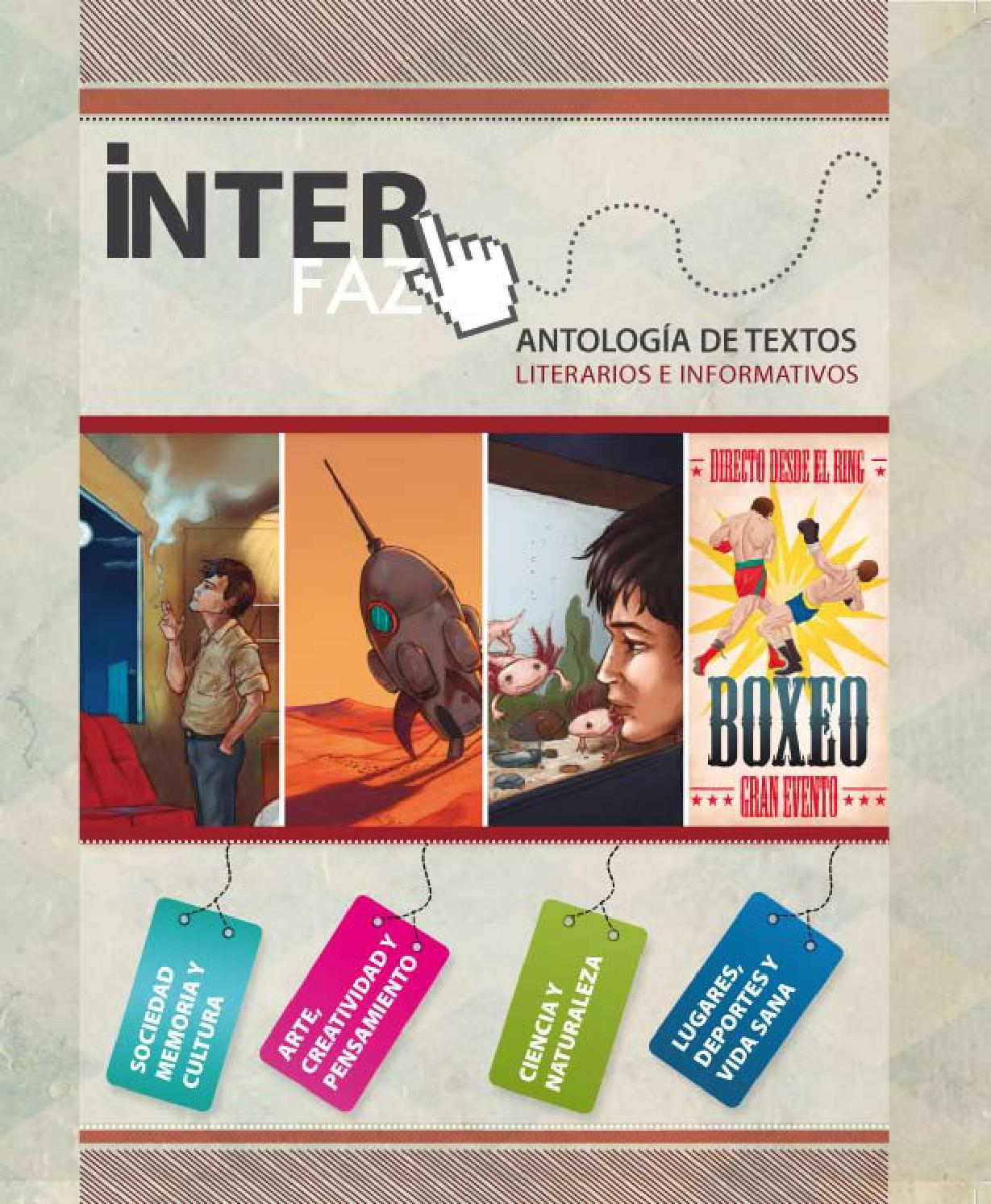 Inter faz by tati brozález - issuu 60732e2dbf1
