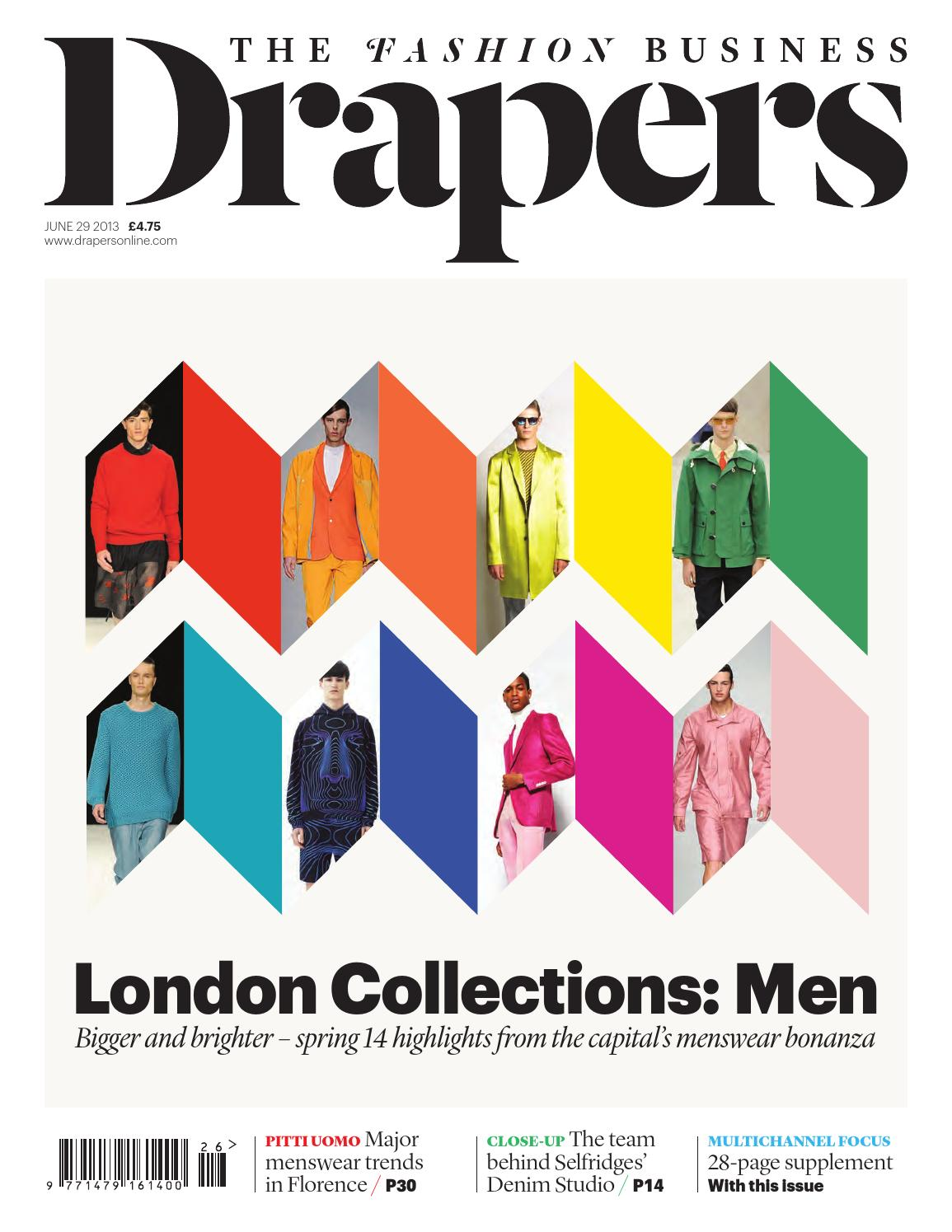Drapers 290613 combined by Keely Stocker issuu