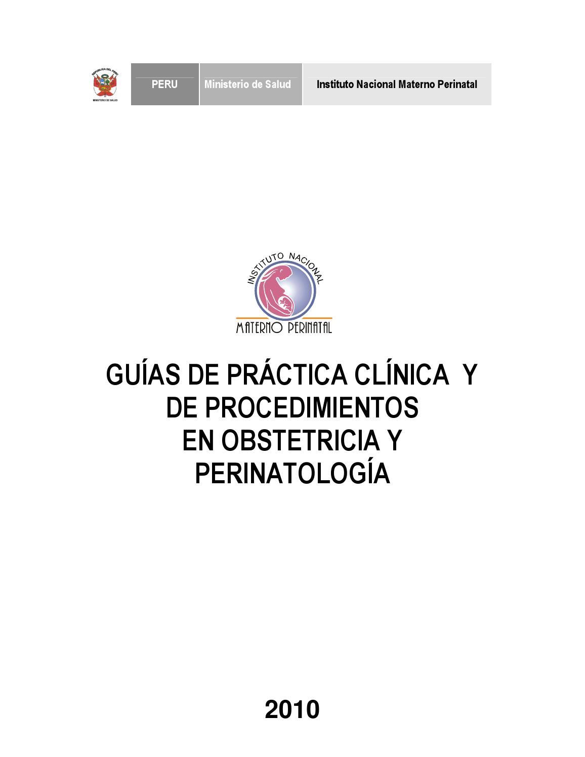 maternidad sarda diabetes gestacional sintomas