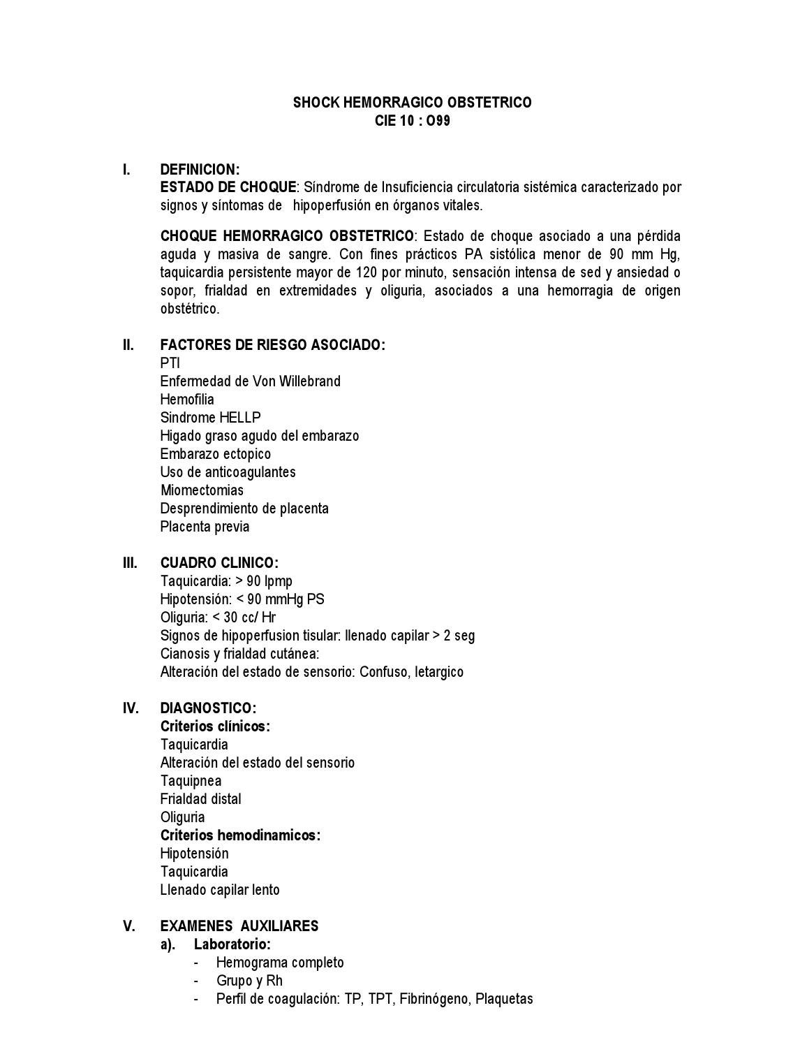 definicion de capilares tisulares