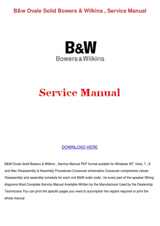 samsung le46n87bdx tv service manual download