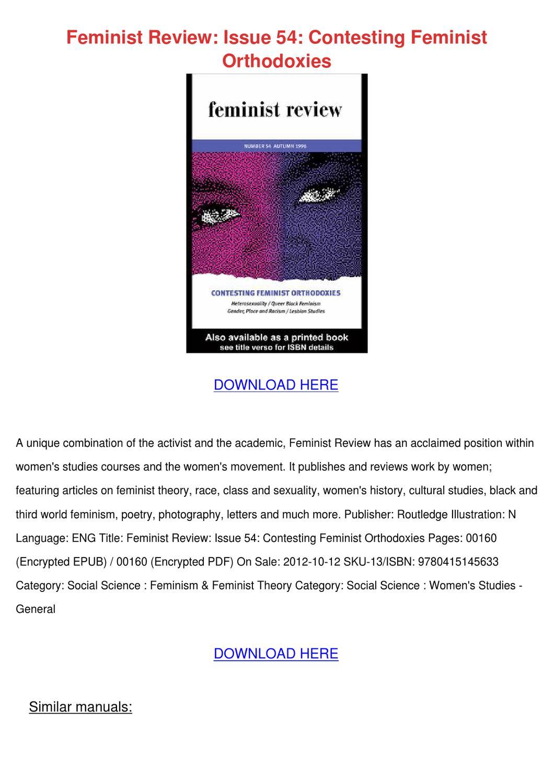 book attachment second edition attachment and loss series vol 1 1983