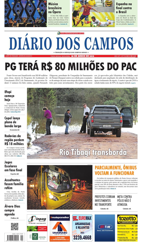 73aa554ad01 ed31960.pdf by Orangotoe - issuu