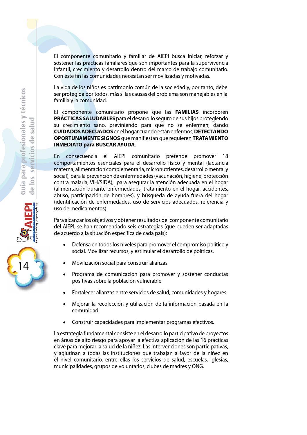 Atractivo Ayudas Para El Cuidado De Salud En El Hogar Viñeta ...