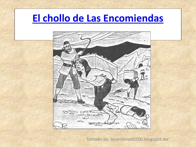 Nueva Histórico Encomiendas Relato Chollo El Las Cuento De España Iz6X8TT