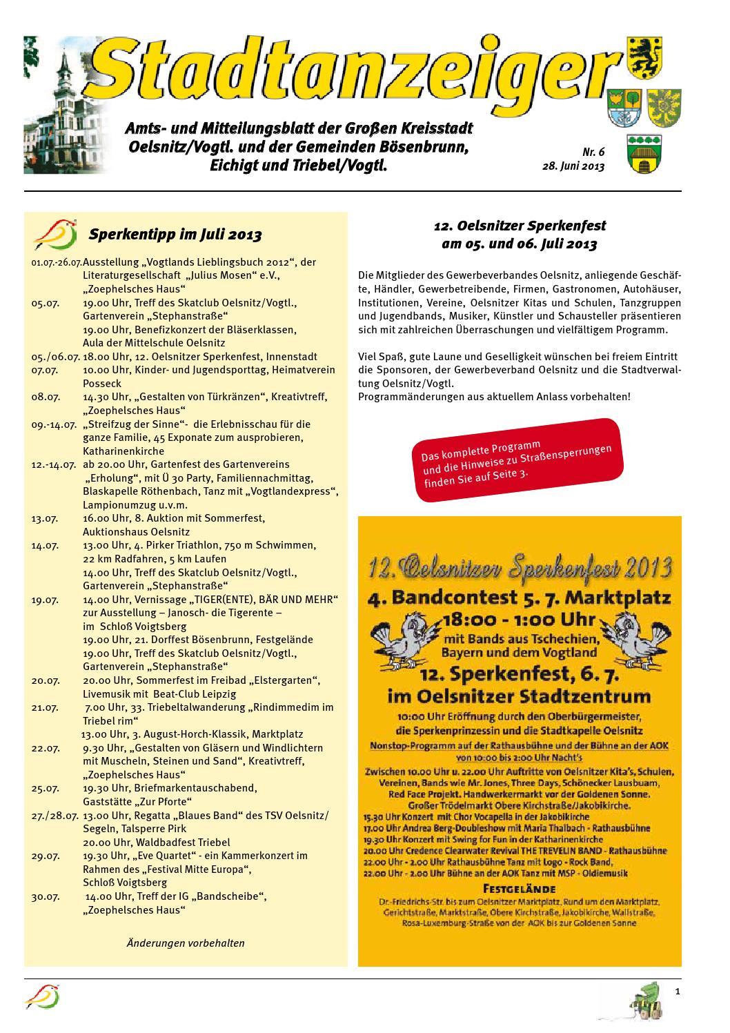 Charmant Zusammenfassung Der Qualifikationen Im Lebenslauf Für Den ...