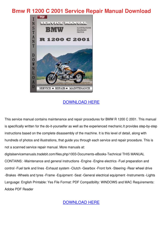 ... Array - mac the mechanics maintenance manual ebook rh mac the mechanics  maintenance manual ebook an