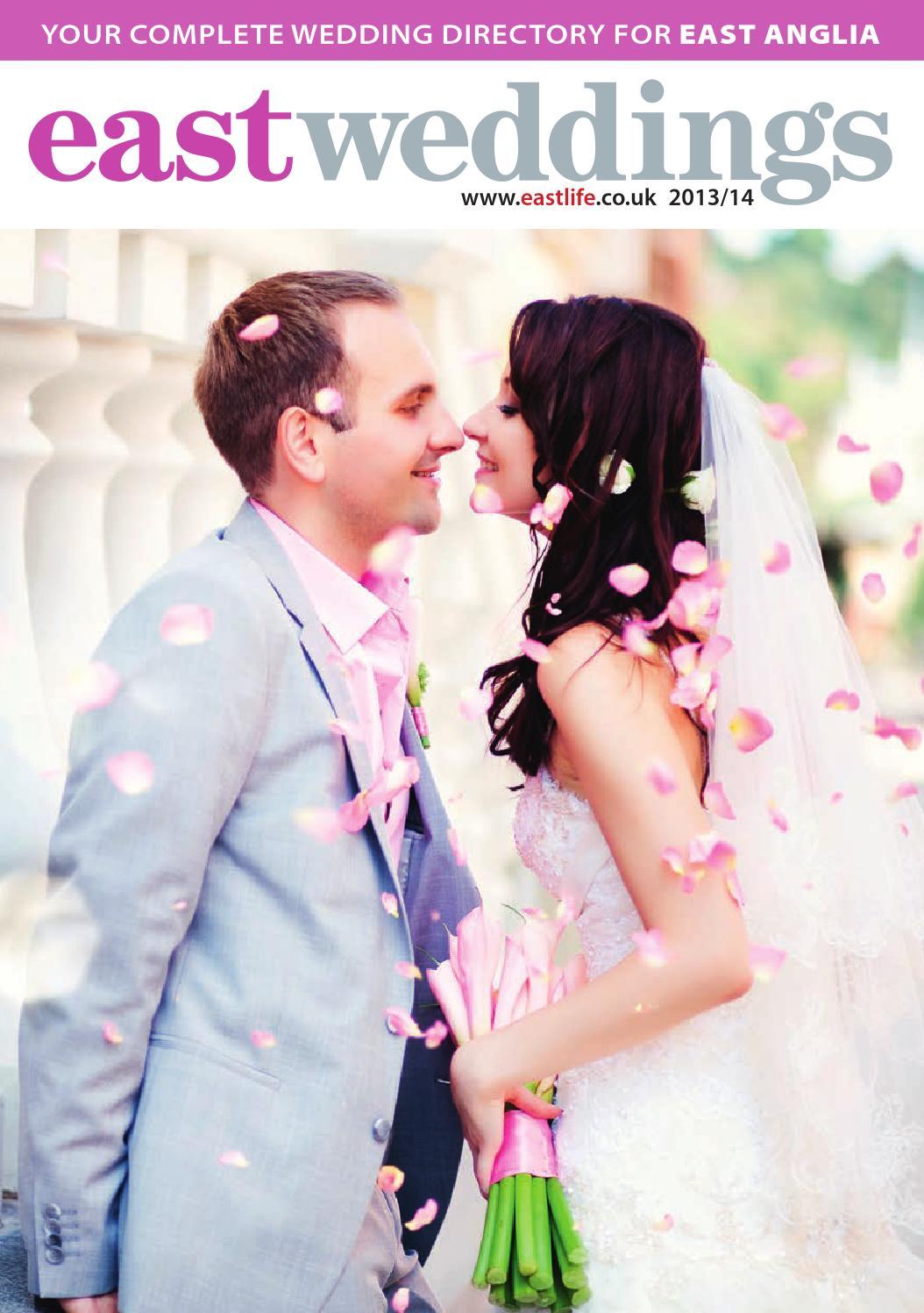 Jim leishman wedding