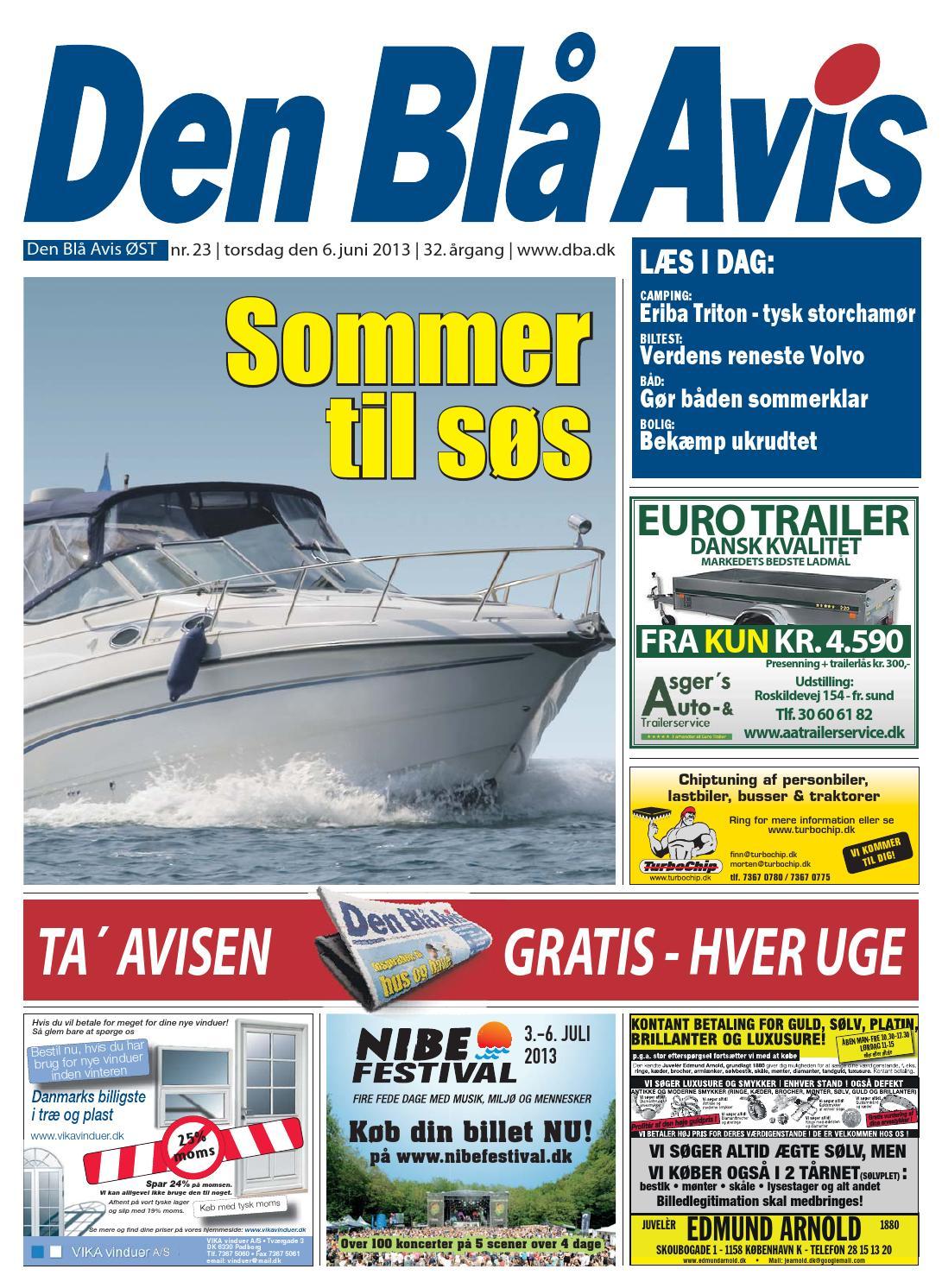 escort frederiksberg veksle euro til danske