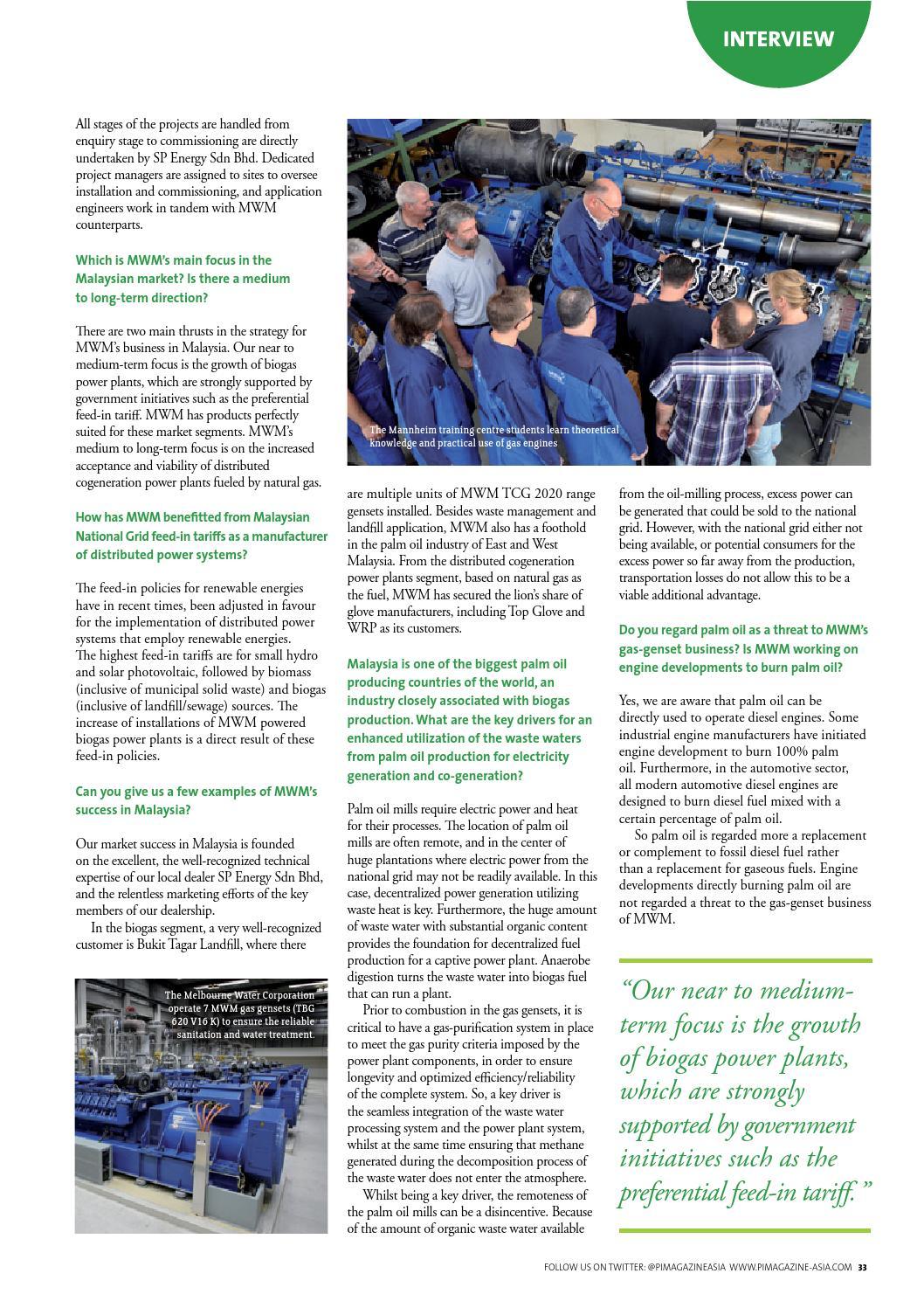 Pima 16 by Pimagazine Asia - issuu