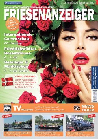 friesenanzeiger 062013 by new media works issuu