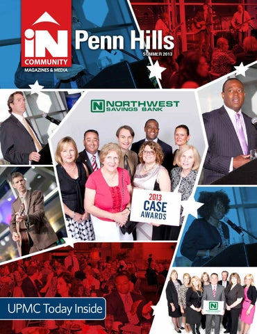 IN Penn Hills by IN Community Magazines - issuu
