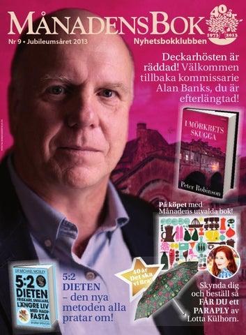 Månadens Bok nr 6 2012 by Bonnierforlagen - issuu b1e35254c9334