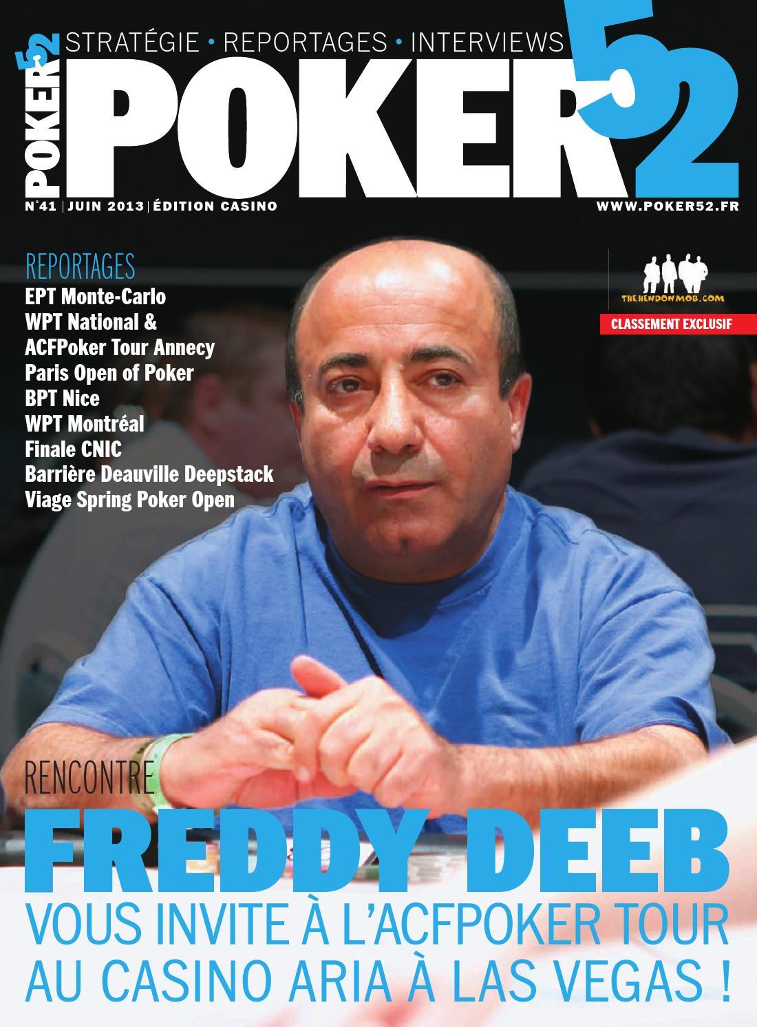 Pk52 n41 casino 150dpi by Poker52 - issuu