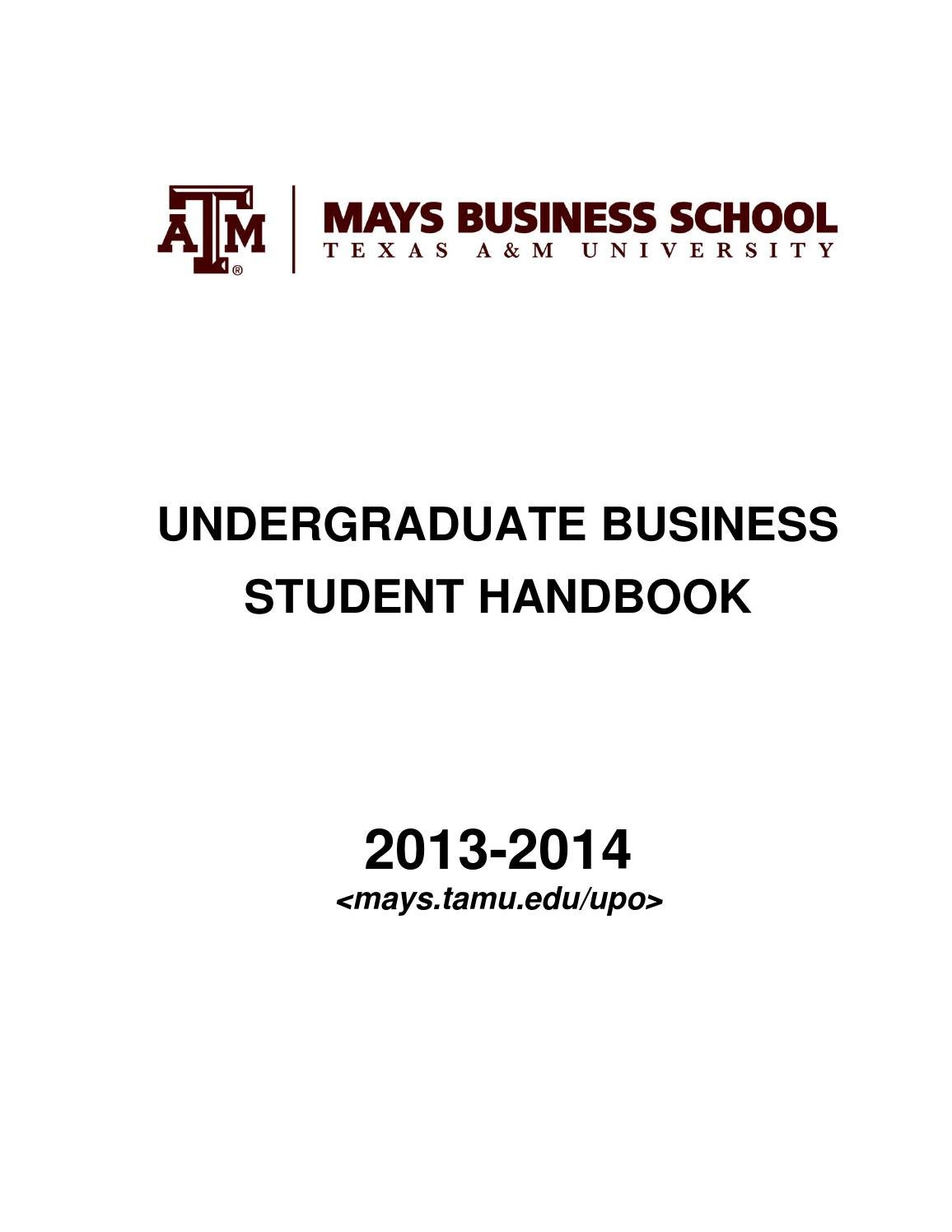 Image Result For Texas A M Transfer Requirements