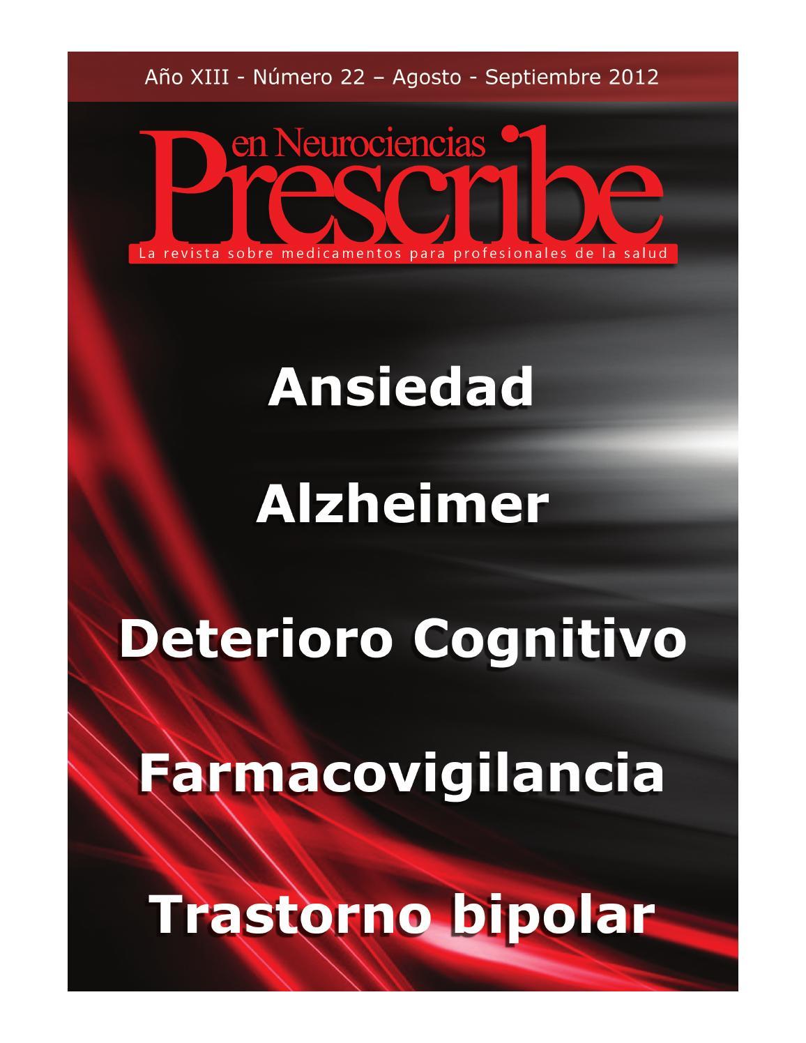 desorden neurocognitivo asociado a vih prevalencia de diabetes