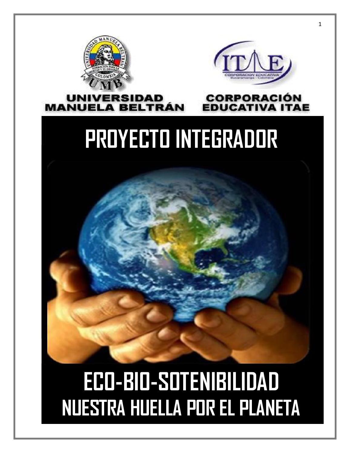 2 Incidencias De La Construccion En El Ecosistema De Bucaramanga  # Muebles Jireh Bucaramanga