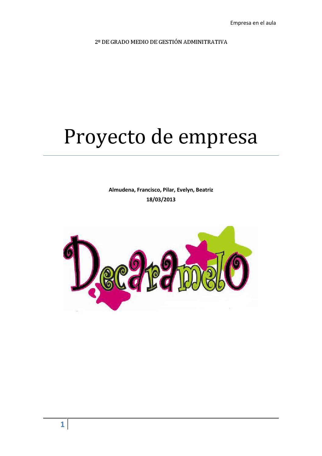 130 Pegatinas de etiquetas hechos a mano por dirección de negocios de artesanías Cualquier Nombre Coser ~ ~ Nuevo