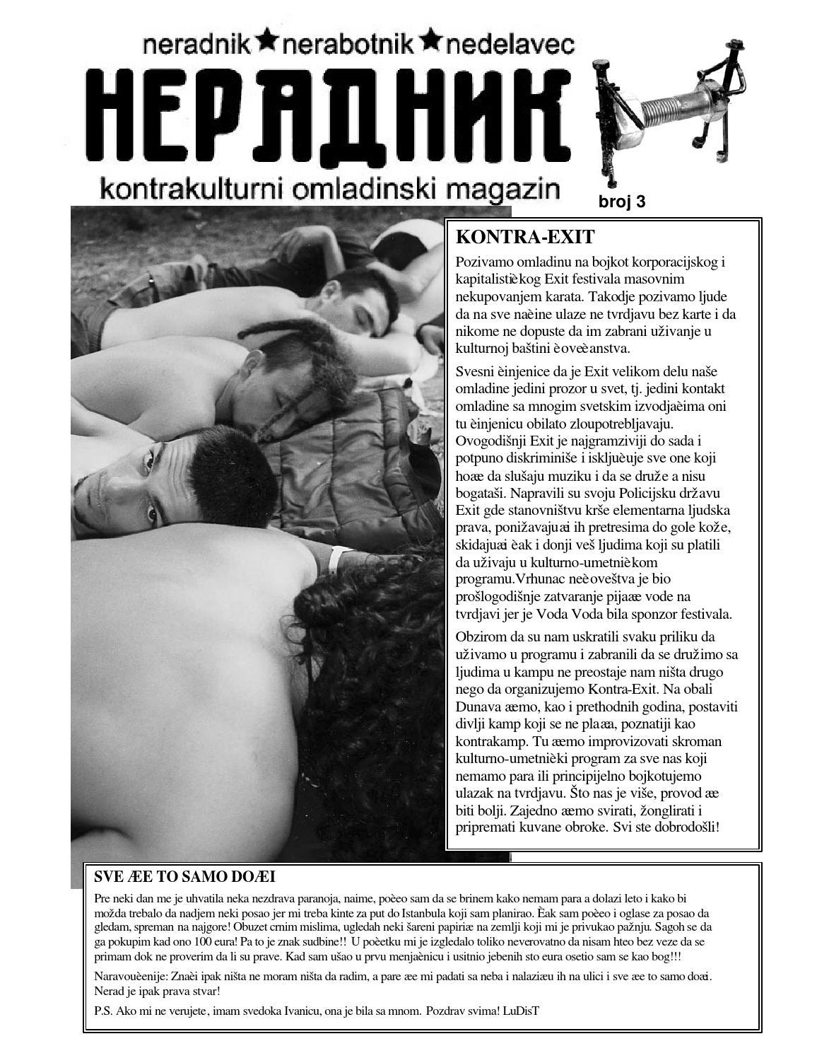 vrhunski orgijaški porno nacistički crtani porno