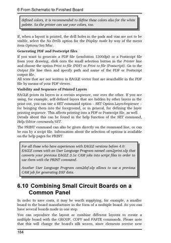 V6 manual EAGLE SOFT by Jesus - issuu on eagle chart, eagle information, eagle photography, eagle design,