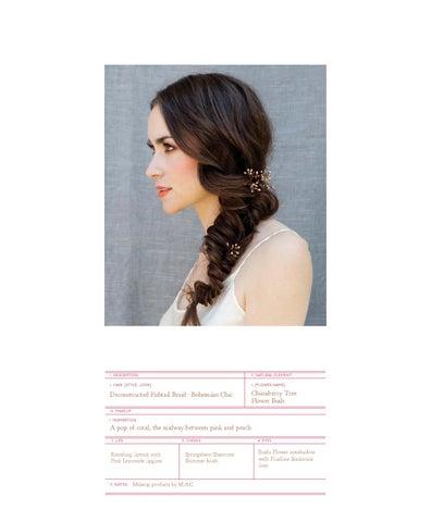 fb8f9936e9d Summer Lovin  - Flutter Mag Wedding 2013 by Flutter Magazine - issuu