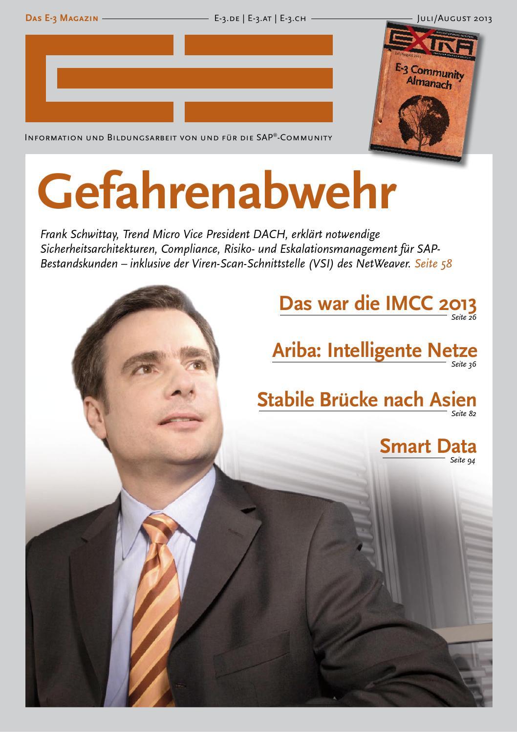 Niedlich Verdrahtete Zeitschrift 2013 Zeitgenössisch - Der ...