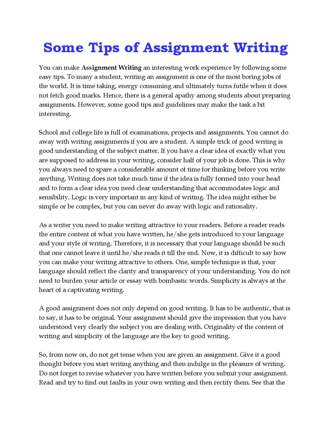 essay planning tools for dummies pdf