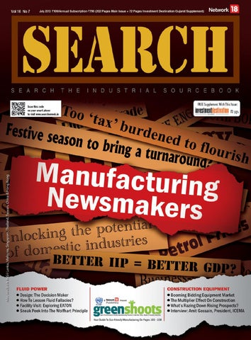 Search july 2013 by Infomedia18 - issuu
