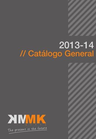 Catalogo general by KmmK Gifts - issuu 7fe859c715a1b