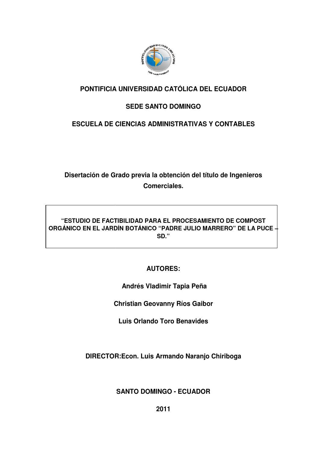 benavides christian personals Successful programs organized james benavides, danielle  christian slater  documents similar to the fresno flyer vol 1 no 2.